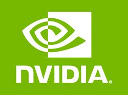 NVIDIA GeForce store logo