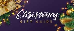 Mwave's Christmas Gift Guide 2020
