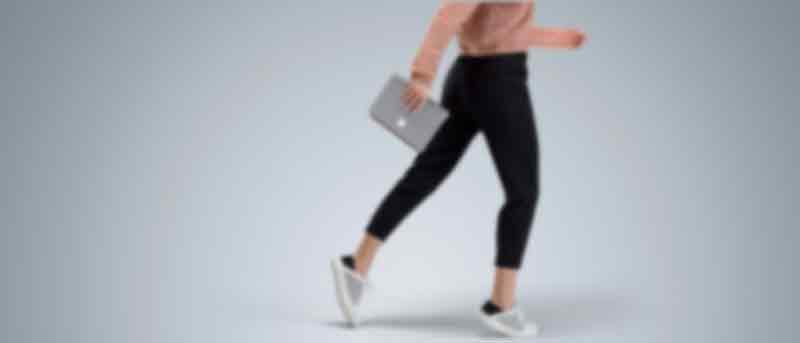 Surface Go Family